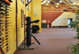 Martial Arts in Marysville Washington http://KungFuNorthwest.com http://KungFu4Kids.com