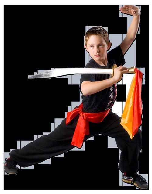 kung fu in marysville washington marysville martial arts. Black Bedroom Furniture Sets. Home Design Ideas