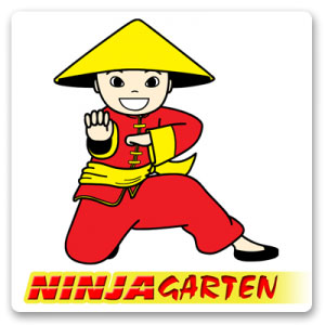Martial Arts in Marysville Washington https://KungFuNorthwest.com http://KungFu4Kids.com