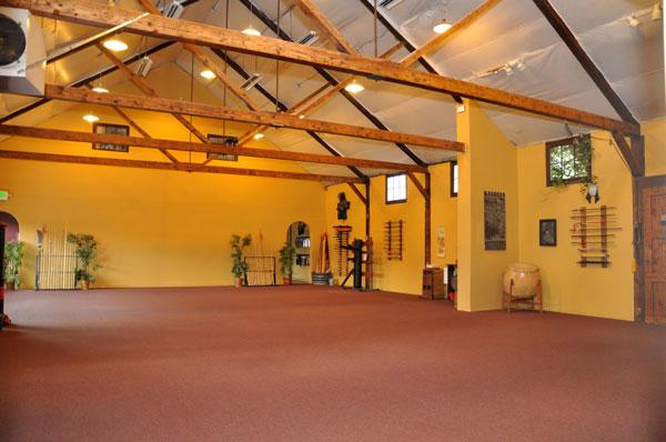 Adult Martial Arts Classes In Marysville Washington