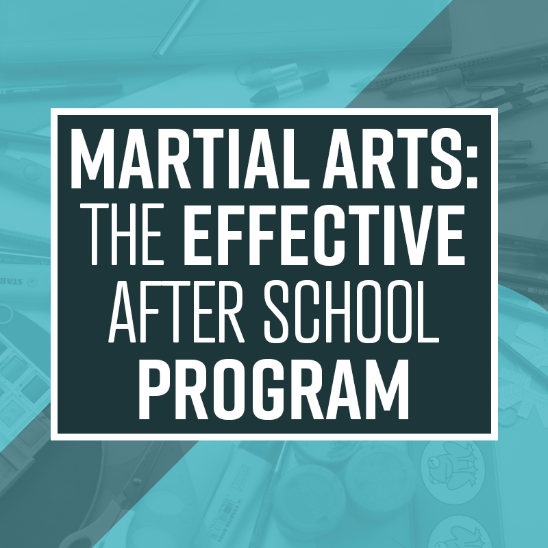 Marysville_Martial_Arts-The_Effective_After_School_Program
